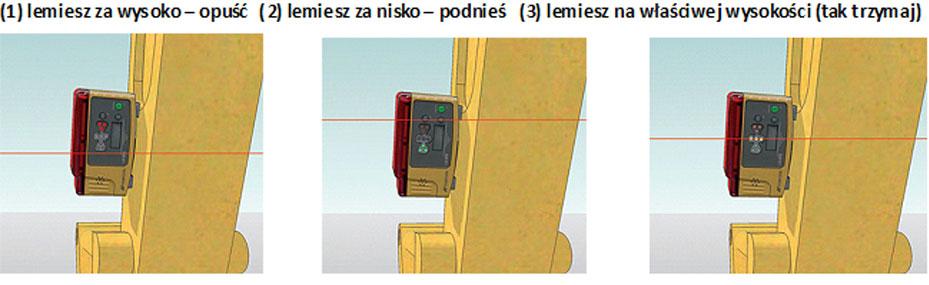 width=601